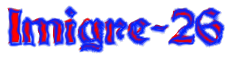 logo_Imigre-26.png