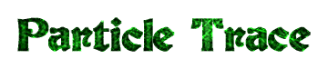 logo_Particle_Trace.png