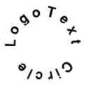 logo_Text_Circle.png